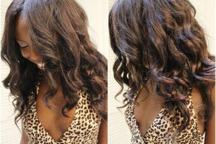 irr_hair1