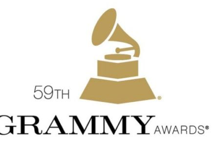 59th_grammy_awards_oep1