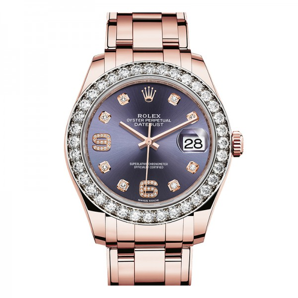 rolex-pearlmaster-39